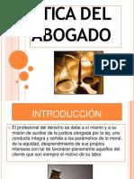 eticadelabogado-ppt.pptx