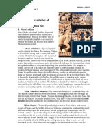 Indian Art Characteristics for AP.pdf