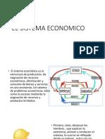 Sistemas Economicos Tres