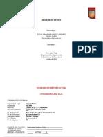 Diagrama de Metodo Inversiones Jdm s.a.s. (1)