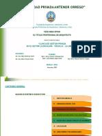 87113642-FAUA-UPAO-Expo-Tesis-Clinica-de-Gestion-Privada-en-el-Sector-La-Encalada-Trujillo.pptx
