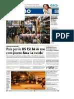 O GLOBO 26.05.pdf