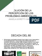EVOLUCIÓN DE LA PERCEPCIÓN DE LOS PROBLEMAS AMBIENTALES estudiantes.pdf
