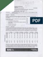 PROGRA 15-2-ROJAS.pdf