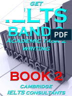 GET IELTS BAND 9 - In Academic Writing.pdf
