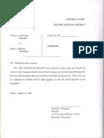 A Treatise On Arrest Complaint.pdf