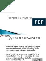 APUNTE_2_PPT_TEOREMA_DE_PITAGORAS_29628_20170201_20140603_225633