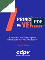 Diego Maia Livro 7 Principios Da Venda 04 19