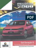 385402936-MECANICA-2000-GOL-GERACAO-6-pdf.pdf