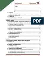 Informe de Practicas Diseño de Fermentadores Corregido