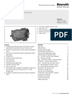 re92711_2016-10.pdf