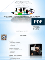 diapositiva metodología. admon6to