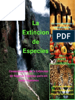 Edición Especial revista arqueliz