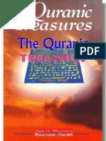 The-Quranic-Treasures.pdf