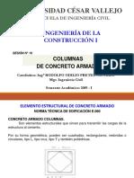 PPT_-_CONSTRUCCIONES_I__Sesión_10