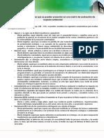 06_Descripciones_Cualitativas.pdf