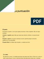 La Puntuacion_2016 (1)