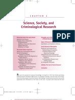 Bachman_chp_1 Science, Society, And