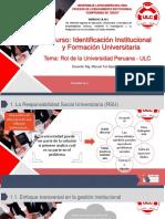 rol de la universidad peruana ULC1.pptx