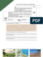 Guía evaluada ecosistemas