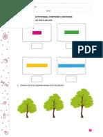 comparacion_longitudes_ejercicios2.pdf