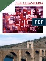 25. Unidades de Albañilería