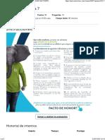 EXAMEN PARCIAL FINANZAS II.pdf