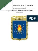 PUTOS CUENCAS TERMINADO 21.docx