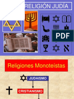 Judaismo.pptx