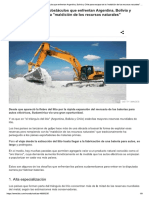 05-ELT~1.PDF