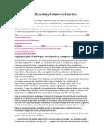 Movilización y Comercialización.docx