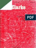 H. L. Clarke