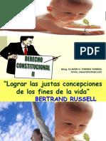 DERECHO CONSTITUCIONAL II-2012 CLASE COMPLETO.pptx