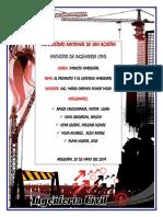 El proyecto y su entorno ambiental.docx