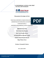 DIAZ_GIRALDO_PLANEAMIENTO_PERÚ.pdf