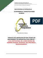 1 MODELO TDR INFRAESTRUCTURA PUBLICA.docx