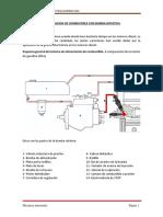 ALIMENTACION DE COMBUSTIBLE CON BOMBA ROTATIVA.docx
