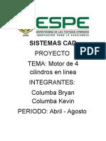 PLANOS DEL MOTOR 4CILINDROS.pdf