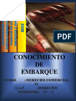 PORTADA comercial.docx
