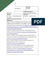 Evidencia 1 - solución al caso.docx