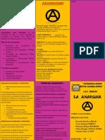 TRIPTICO Anarquia.docx