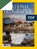National Geographic en Español - Enero 2016.pdf