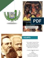 Revista-Concepción-Laura camargo 4b.pdf