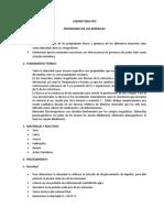 propiedadesMinerales.docx