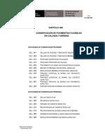 Conservación de pavimentos flexibles.docx