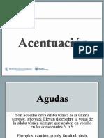 Acentuacion_1.pdf