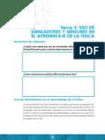 Fisica-2.pdf