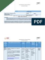 Formato Planeación M6 U3 S7_DE