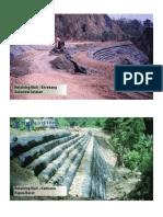 Geotekstil 2