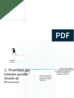 gestion de programas.pptx